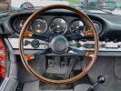 Porsche 912 - Photo 123923946