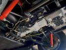Porsche 912 - Photo 123923960