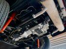 Porsche 912 - Photo 123923961