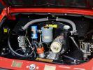 Porsche 912 - Photo 123923964