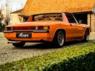 Porsche 914 - Photo 121870974