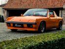 Porsche 914 - Photo 121870975