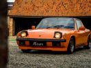 Porsche 914 - Photo 121870977