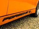 Porsche 914 - Photo 121870981