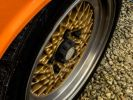 Porsche 914 - Photo 121870983