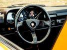 Porsche 914 - Photo 121870984