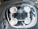 Porsche 918 - Photo 121207949