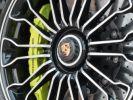 Porsche 918 - Photo 121207952