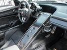 Porsche 918 - Photo 121207965