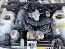 Porsche 924 - Photo 119576522