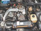 Porsche 924 - Photo 121643673