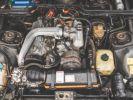 Porsche 924 - Photo 121643674