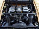 Porsche 928 - Photo 125712113