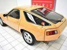 Porsche 928 - Photo 125712119