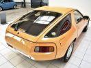 Porsche 928 - Photo 125712123
