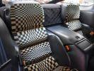 Porsche 928 - Photo 125712135