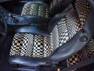 Porsche 928 - Photo 125712138
