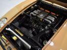 Porsche 928 - Photo 125712143