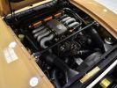 Porsche 928 - Photo 125712144