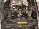 Porsche 928 - Photo 124021518