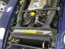 Porsche 928 - Photo 123341291