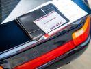 Porsche 928 - Photo 123362386