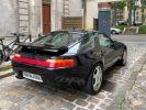 Porsche 928 - Photo 124873921