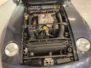 Porsche 928 - Photo 124020776