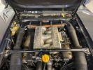 Porsche 928 - Photo 124020777