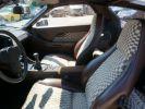 Porsche 928 - Photo 124509602