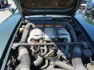 Porsche 928 - Photo 124509612
