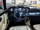 Porsche 930 - Photo 123119650