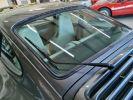 Porsche 930 - Photo 123119668