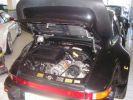 Porsche 930 - Photo 123341300