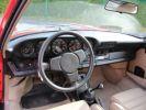 Porsche 930 - Photo 124151680