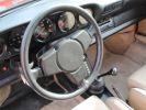 Porsche 930 - Photo 124151682