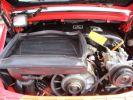 Porsche 930 - Photo 124151686