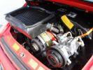 Porsche 930 - Photo 124151687
