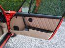 Porsche 930 - Photo 124151712