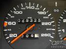 Porsche 944 - Photo 107254006