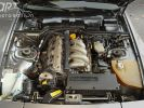 Porsche 944 - Photo 107254007