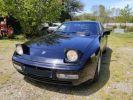 Porsche 944 - Photo 126500607
