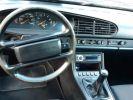Porsche 944 - Photo 126500610