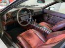 Porsche 944 - Photo 124408600