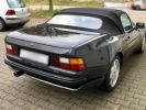 Porsche 944 - Photo 97693424