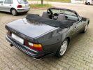 Porsche 944 - Photo 97693432