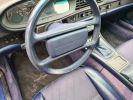 Porsche 944 - Photo 123341275