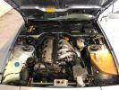 Porsche 944 - Photo 125593125
