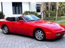 Porsche 944 - Photo 122290507