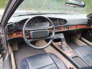 Porsche 944 - Photo 123157022